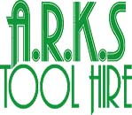 ARKS Tool Hire in the Midlands